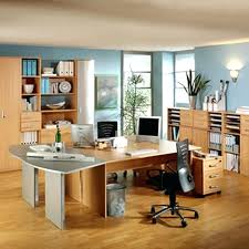 trendy home office design. Trendy Home Office Design Agreeable Ideas For Living Room Tropical Style Stunning With E