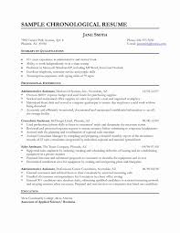 Medical Receptionist Resume Example Awesome Receptionists Resume