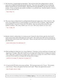 systems of equations word problems 4 638 jpg cb 1491989838 algebra worksheet