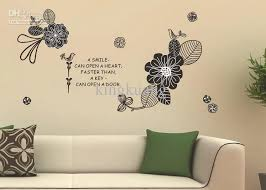 bedroom wall decor romantic. Fine Bedroom Cool Romantic Bedroom Wall Decals And Art For  Universalcouncil Throughout Decor O