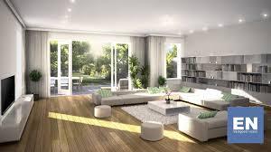 Woonkamers Luxe Huizen Interieur Woonkamer Inrichten Indrukwekkend