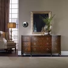Skyline Bedroom Furniture Hooker Furniture Bedroom Skyline Dresser 5336 90002