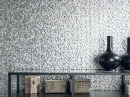 l and stick wall tiles ireland wall tile metallic wall tiles l and stick effect kitchen