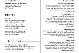 290140893776 Resume Maker Pro Excel Cake Decorator Resume With