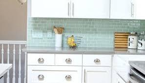 white kitchen cabinet hardware. Bathroom Cabinet Hardware Ideas White Kitchen