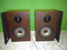 infinity qa speakers. 100% vintage infinity rse speakers emit qa