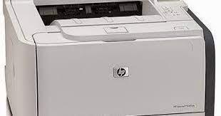 واختر التعريف المناسب لنظام التشغيل الداعم لجهازك وتأكد من ذلك قبل تحميل تعريف طابعة hp laserjet. تحميل تعريف طابعة Hp Laserjet P2055dn تحميل برامج تعريفات طابعة Ùˆ تعريفات لابتوب