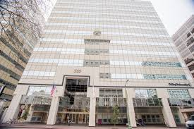 Class A Office Space for Rent Oakland City Center 505 14th St
