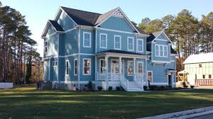 new construction virginia beach.  Construction New Construction Homes Virginia Beach Inside New Construction Virginia Beach Real Estate