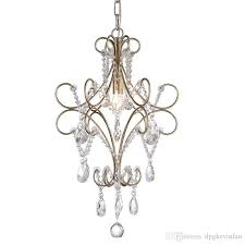 modern chandeliers mini small chandelier lighting crystal light for bedroom luxury gold e14 led lamps chihuly
