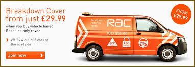 Motor Insurance Quotes Classy Rac Car Insurance Quote Good Rac Breakdown Cover Car Insurance Rac