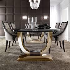 Designer Dining Tables - Designer dining room