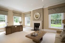 gorgeous design home. Interior Design:Creative Home Designs Along With Design Remarkable Images Office Designer Arrangement Gorgeous N
