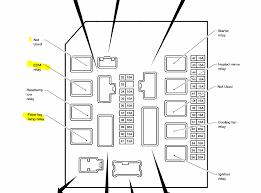 nissan quest fuse box diagram fender three pickup strat wiring diagram 2006 Nissan Quest Fuse Box Diagram nissan quest fuse diagram on nissan images all about wiring diagrams 2007 nissan versa fuse box diagram gbcwcgw nissan quest fuse diagramhtml 2006 Nissan Maxima Fuse Box