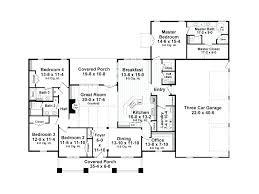 3 bedroom ranch floor plans house plans ranch house plans ranch style beautiful ranch style home 3 bedroom ranch floor plans