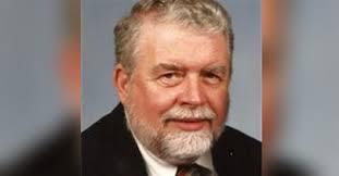 William Howard Baldwin, Obituary - Visitation & Funeral Information