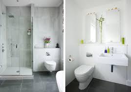 Clean Bathroom Walls Bathroom White Bathroom Walls Pictures Decorations Inspiration