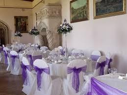 Wedding Flowers Decoration Enchanted Weddings Events Bristol Wedding Flowers 223806