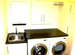 laundry sink vanity. Laundry Room Sinks And Cabinets Sink Vanity Vanities Utility