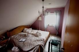 Awesome Zimmer Mit Dachschräge Photos Hiketoframecom
