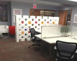 office divider wall. Office Divider #3 Enchanting Walls Partitions Ikea Rectangle Wall: Wall V