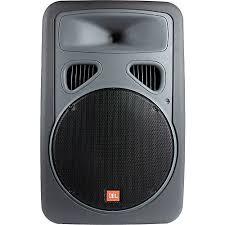jbl powered speakers. jbl eon15p-1 powered speaker jbl speakers -