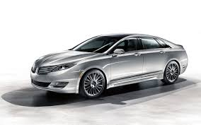 black lincoln car 2015. 2015 lincoln mkz black car