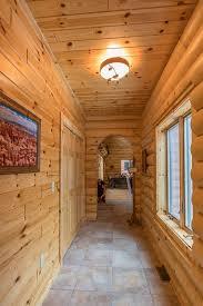 pine wood wall paneling page 1 line