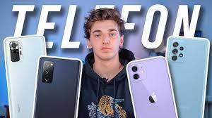 HANGİ TELEFONU ALMALIYIM? - Her Bütçeye Telefon Önerisi 2021 Mayıs - YouTube