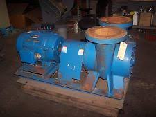 bell gossett industrial electric water mro pumps bell gossett 50 hp split case pump 8x8x10 1 2 vsc 10 125 bf lhr 2000 gpm 69ft