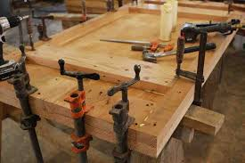 best wood for furniture making. Furniture : Making With Reclaimed Wood Photo . Best For