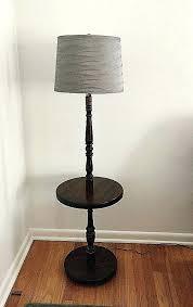 kirkland floor lamps surprised vases kirkland floor lamps