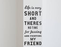Short Quotes About Life Quotes About Strength Fascinating Very Short Quotes