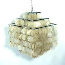 chandelier mounting kit heavy duty chain medium size of portfolio chandelie
