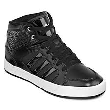 adidas basketball shoes womens. adidas basketball shoes for women womens n