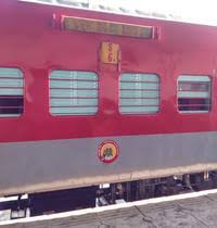 Swaraj Express 12472 Irctc Reservation Availability Enquiry