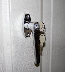 Garage Doors Dreaded Garage Door Lock Pictures Design Locked Out