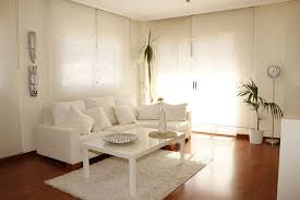 clean living room. Blog 17 Living Room Cleaning Sofa Clean N