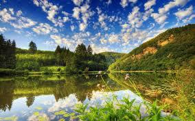 hd wallpaper nature landscape. Modren Landscape Beautiful Hd Wallpaper Of Nature Background 1 HD Wallpapers  To Landscape O