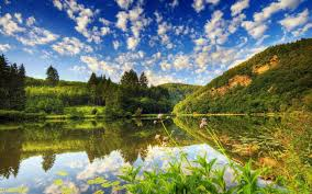 beautiful hd wallpaper of nature background 1 hd wallpapers