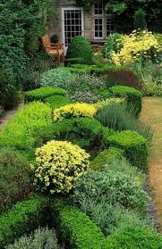 Small Picture Garden Design Garden Design with Front yard ideas on Pinterest