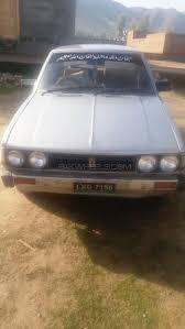 Toyota Corolla GL Saloon 1980 for sale in Peshawar | PakWheels
