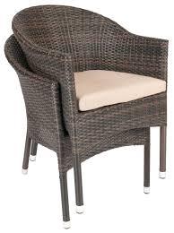 wicker folding chairs. Wicker Patio Furniture Sets Folding Chairs Sunbrella Set