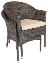 wicker patio furniture sets folding chairs sunbrella patio furniture wicker patio set