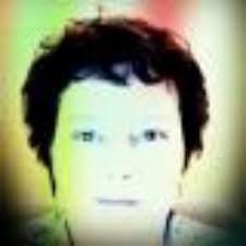 Gail Smith – Medium