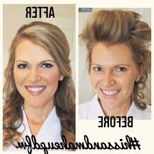 wedding makeup artist dallas beautiful 82 awesome