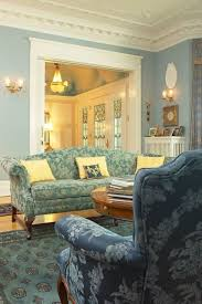 lighting sconces for living room. living room spectacular lighting sconces ideas with for images