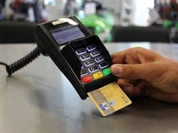 Maybe you would like to learn more about one of these? Digital Payments Digital Payment Gone Wrong You Can File A Complaint With Rbi Ombudsman Here S How Business News