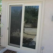 menards screen doors storm at