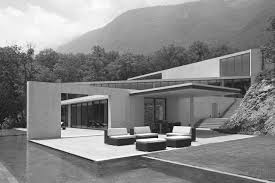 House in Monterrey, Monterrey, Mexico, 2011. This house was built on a